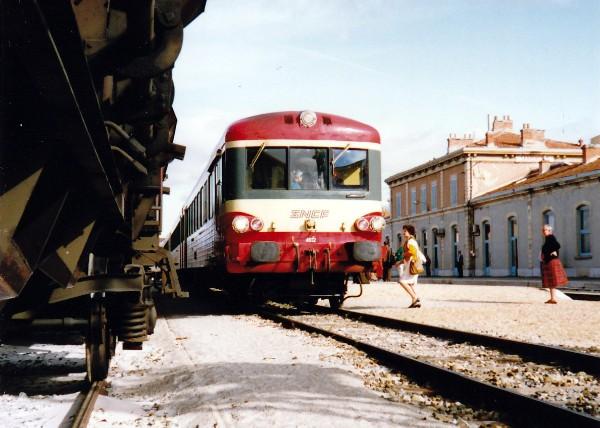 rencontres en ligne avignon carpentras ferroviaire